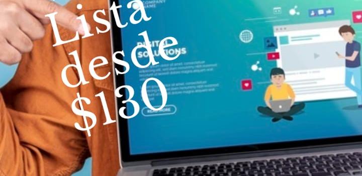 OFERTA HASTA EL 10 DE MAYO 2020 PARA PYMES, INDEPENDIENTES, PROFESIONALES Y AUTONOMOS
